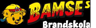 Bamses Brandskola